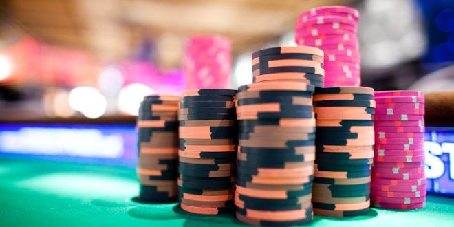Zynga poker rs1